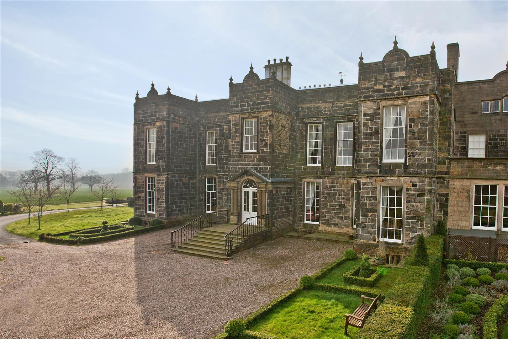Carr House, Kirklees Hall, HD6 4HD